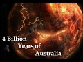 4 Billion Years of Australia ( Full documentary 2016 )