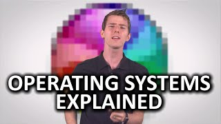 What is an Operating System as Fast As Possible