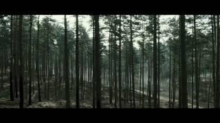 Робин Гуд / Robin Hood / 2010 / Русский дублированный трейлер