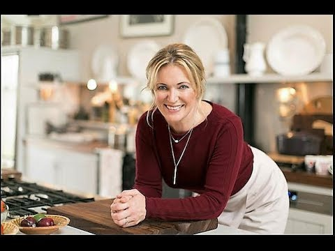 Cooking with Rachel Allen - Fish Dishes