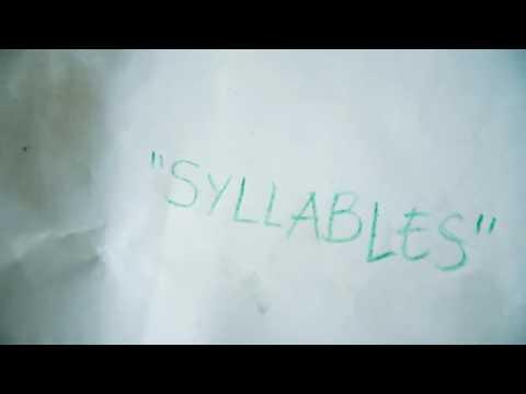 Saykoji - ngajarin Young Lex Freestyle Rap ( Diss Young Lex ) 1 - 6 suku kata