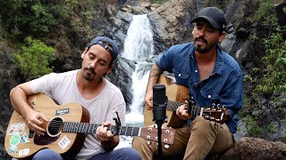 Music Travel Love - One More Day (Tukal Tukal Falls, Botolan Philippines) (Diamond Rio Cover)