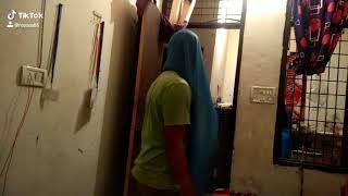 Balle balle Chunni Malmal Di Punjabi song
