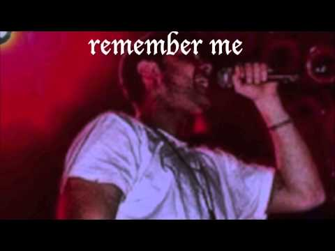 PhaZe - Remember Me (Lyrics On Screen)