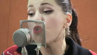 Video Imelda May - Inside Out (Last.fm Sessions) download MP3, 3GP, MP4, WEBM, AVI, FLV Mei 2018