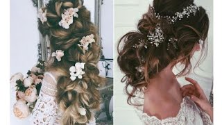 COMPILATIONS OF HAIRSTYLES #16 ✔ |•TOP VIRAL INSTAGRAM •|