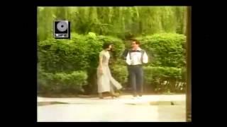 NORANIZA IDRIS & ABDULLAH CHIK - INGIN TAHU