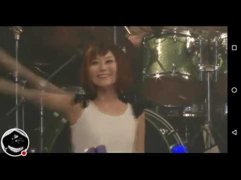 Eir Aoi Feat Tama [haru Spring]