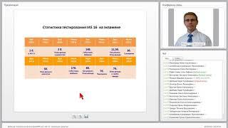 Вебинар IAS 16 Основные средства 24 03 2016   721909