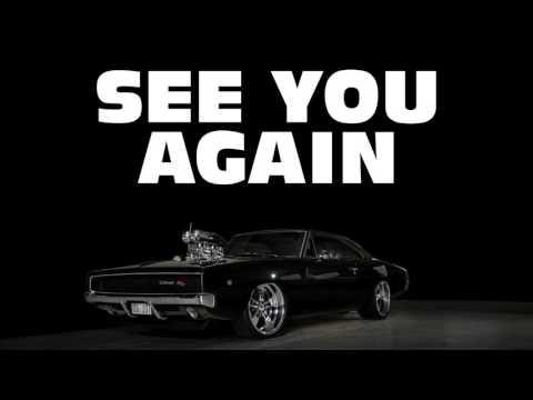 See You Again - Wiz Khalifa & Charlie Puth Cover | Fast And Furious 7