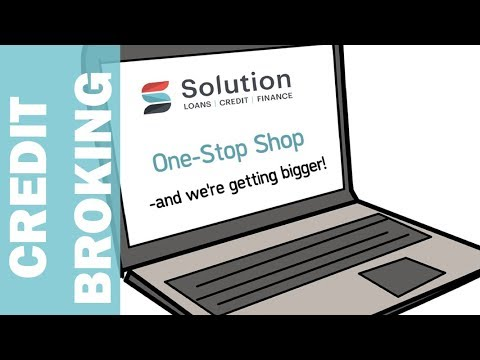 solution-loans---a-leading-online-credit-broker-|-no-fee-service-|-fully-fca-authorised-&-regulated