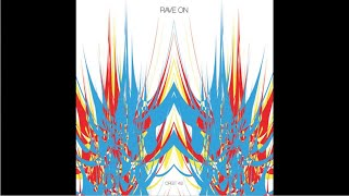 Orbit 48 : Rave On! (Remastered)