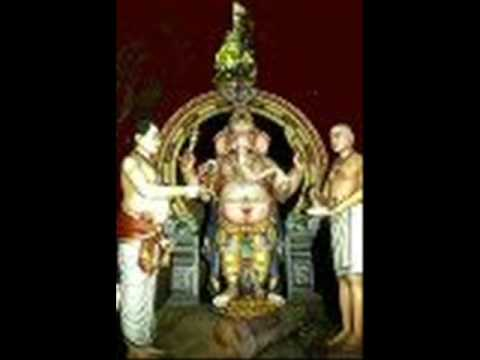 Dravidian movement in Tamil Nadu started with Brahmin Hatred