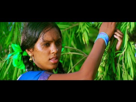 AadhisokhaRomantic Love Hit Best Tamil Song Of 2012 From Tamil Movie Mayilu  Ilaiyaraaja