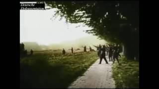 Battle for Arnhem jumps