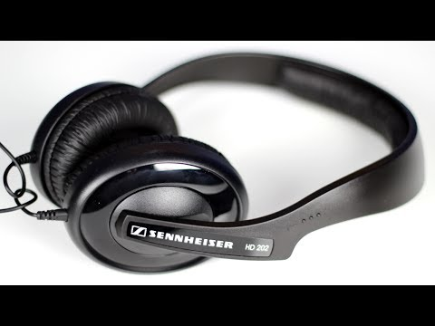 Earphones noise cancelling beats - Audio-Technica ATH-CKR5IS - earphones with mic Overview