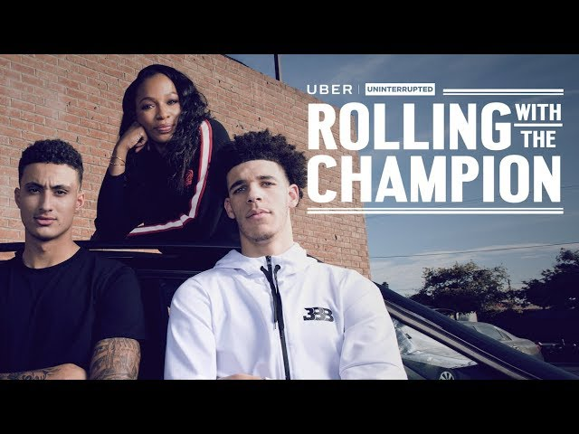 cari-champion-with-lonzo-ball-and-kyle-kuzma-rolling-with-the-champion