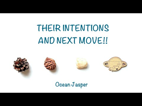 Pick A Card - THEIR NEXT MOVE!! - Timeless Tarot Reading