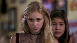 Andi Mack - Clip #3 - Outside the Box (Episode 2 Season 1)
