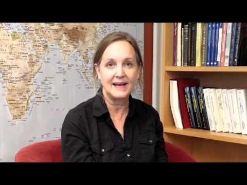 yale exoplanets prof debra fischer youtube
