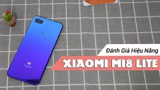 видео Xiaomi Mi 8 Lite 6GB/64GB Black купить в Москве. Цена на смартфон Xiaomi Mi8 Lite 6GB/64GB Black (Черный): обзор, характеристики, отзывы