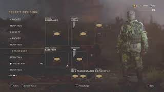 COD WW11 Live|Live Right Now