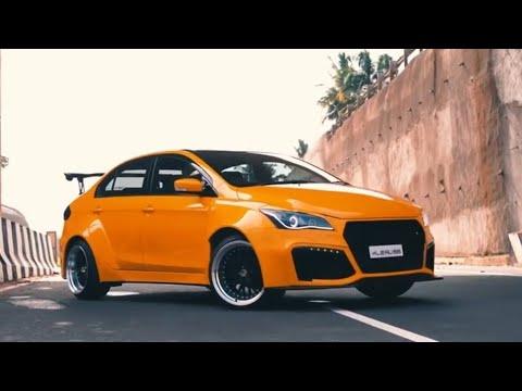 TOP 10: Best 2019 Modified Maruti Suzuki Ciaz You MUST SEE || AUTO VIRALS