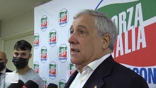 Repubblicano, europeista, nel segno di Silvio: il nuovo partito del centrodestra per Forza Italia
