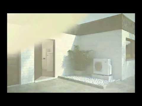 Pompe à chaleur air/eau Viessmann Vitocal 200-S