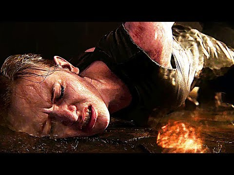 THE LAST OF US 2 New Trailer (2018) PS4 - PGW