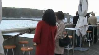 Asturias-Luarca-2 de Abril 2010