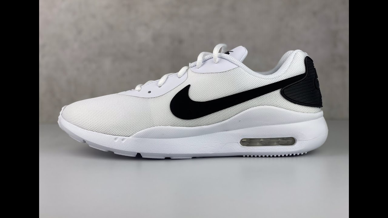 air max homme oketo