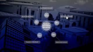 29 Mayıs Ekonomi Eğitim Kriterleri
