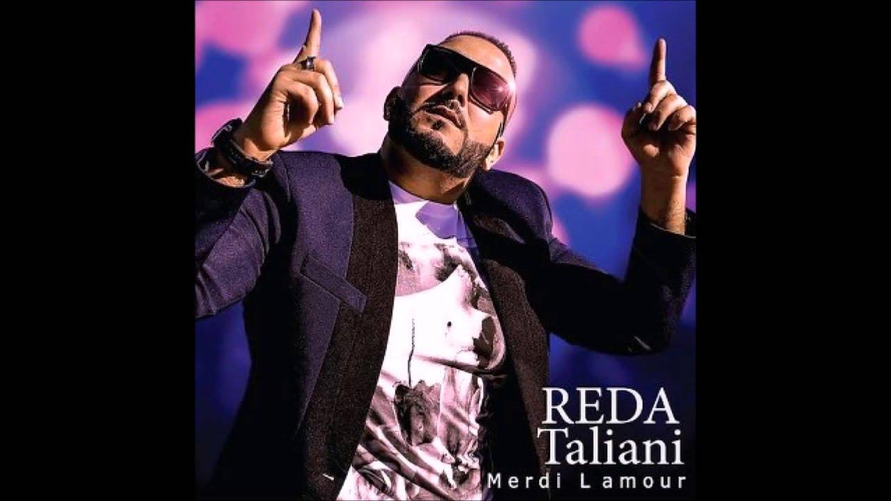 music reda taliani 2013 babini