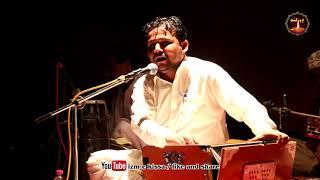 Shary Tahi Damk | Saleem Baloch
