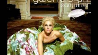 Gwen Stefani - Early Winter (Live)
