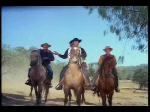 Ver Santo vs los Jinetes del Terror (Pelicula completa) 1970 en Español
