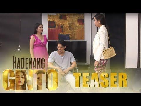 Kadenang Ginto November 14, 2018 Teaser