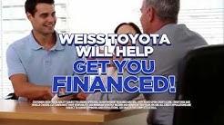 hqdefault - Credit Repair Man Toyota