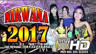Video Luka lama - Vika - NIRWANA 2017 download MP3, 3GP, MP4, WEBM, AVI, FLV Desember 2017