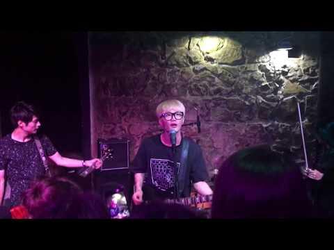 Violet Tree FULL Concert In Armenia|STOP CLUB