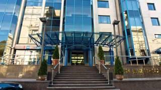 Бизнес-центр Horizon Office Towers.wmv(По вопросам прямой аренды офисов обращайтесь по телефону 044 200 43 44 http://office.com.ua/estate_objects/17/horizon_office_tower Бизнес-ц..., 2013-01-10T13:02:41.000Z)
