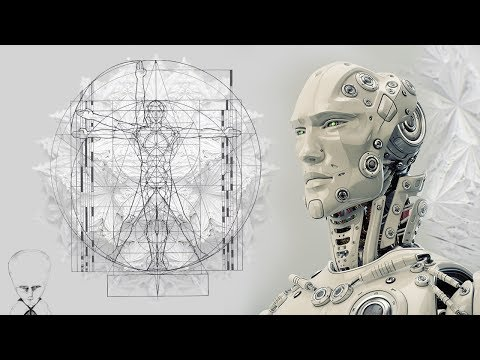 THE METAPHYSICS OF ARTIFICIAL INTELLIGENCE AND THE BLOCKCHAIN