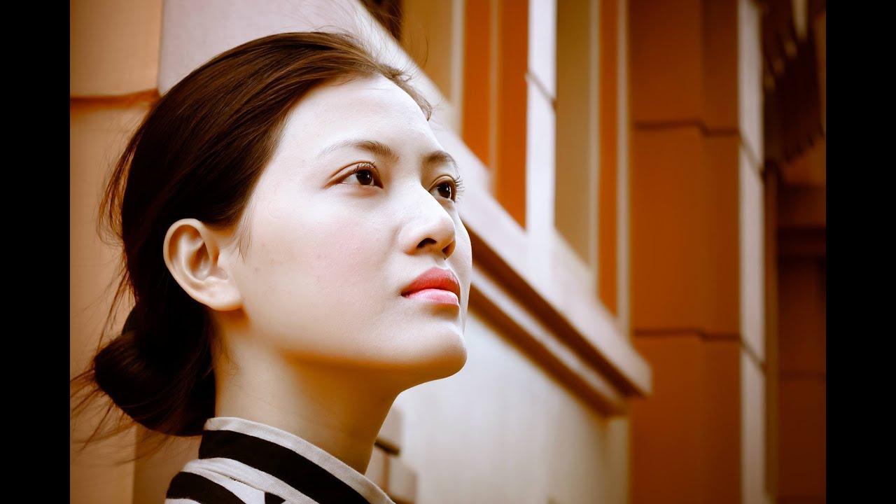 VN PHẢI THÀNH LẬP CÁC CÔNG ĐOÀN ĐỘC LẬP – Thanh Vân từ Tin Bình Minh