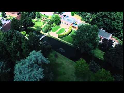 The Orangery Wedding Venue | Kent - Open Day 2016