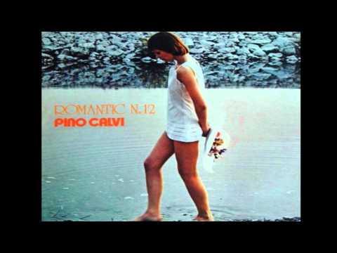 Pino Calvi -