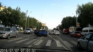 видео Трансфер Иваново Шереметьево