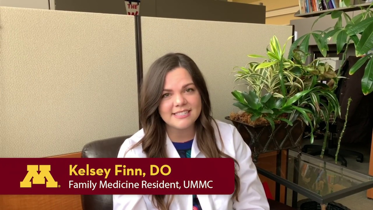 Family Medicine Residency at Smiley's Clinic