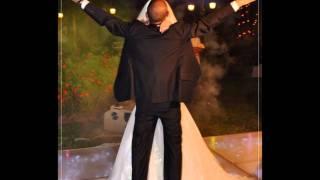 7amada and Soso wedding gift 2017 Video