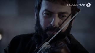 Suleyman recuerda a Ibrahim Pasha - EL SULTAN
